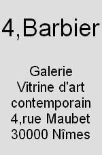 L'attribut alt de cette image est vide, son nom de fichier est 4barbier.png.