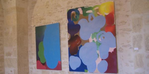 « Fraîcheur » 2011